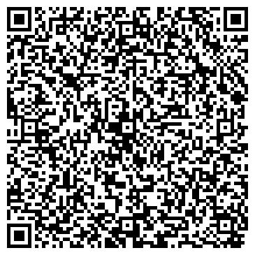 QR-код с контактной информацией организации ТОПЛИВНЫЕ СИСТЕМЫ КОМПАНИЯ