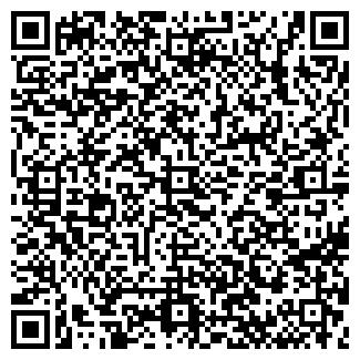 QR-код с контактной информацией организации ЧП ГОЛУБКОВ