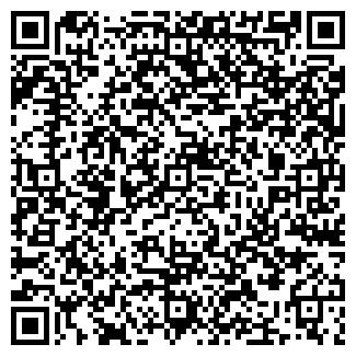 QR-код с контактной информацией организации АВТОДИЗЕЛЬ ТД