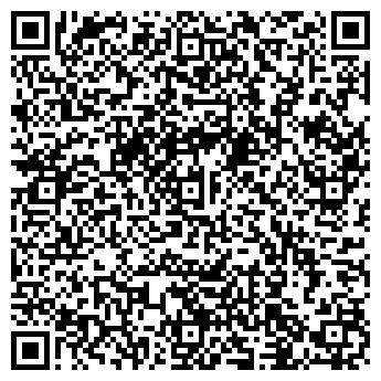 QR-код с контактной информацией организации АВТОДИЗЕЛЬ-СЕРВИС ПСФ