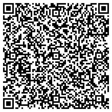 QR-код с контактной информацией организации АВТОЗАПЧАСТИ ЧП СТЕПАНОВ В. Ю.