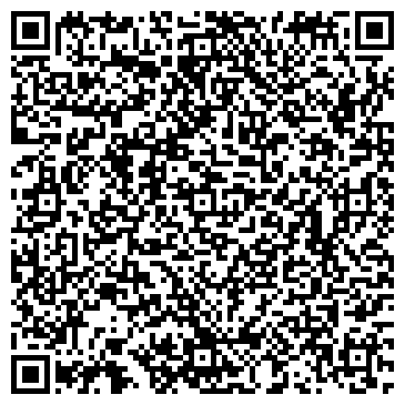 QR-код с контактной информацией организации АВТОКРАЗ РЕГИОНАЛЬНЫЙ ТЕХНИЧЕСКИЙ ЦЕНТР