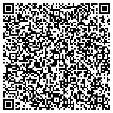 QR-код с контактной информацией организации АВТОМАРКЕТ ОТДЕЛ ИНОМАРОК