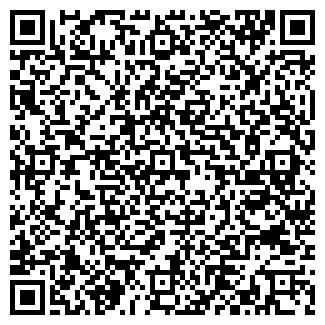 QR-код с контактной информацией организации АВТОЦЕНТР-ЗАПЧАСТЬ