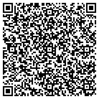 QR-код с контактной информацией организации АВТО-ДИЗЕЛЬ-ЗАПЧАСТЬ