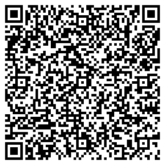 QR-код с контактной информацией организации ООО АГРОСНАБАВТО