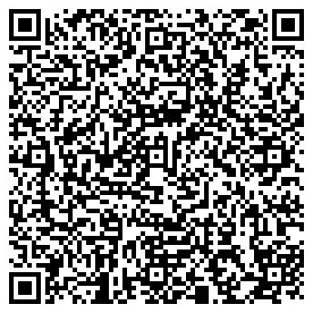 QR-код с контактной информацией организации ДИЗЕЛЬЦЕНТР ЯРОСЛАВЛЬ