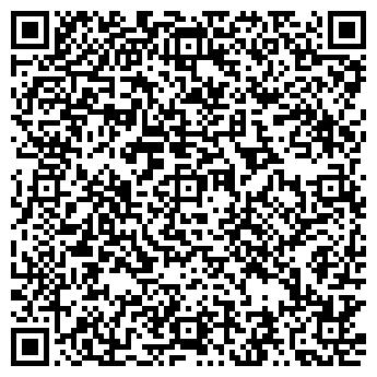 QR-код с контактной информацией организации ДИЗЕЛЬ-ПОСТАВКА