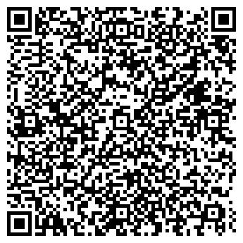 QR-код с контактной информацией организации ДИЗЕЛЬ-ТРАНС ТПТ