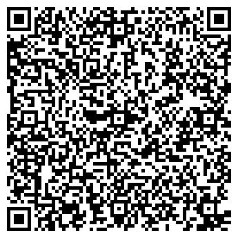 QR-код с контактной информацией организации ДИЗЕЛЬ-ЭКСПРЕСС-СЕРВИС