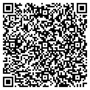 QR-код с контактной информацией организации ДУНАЙ