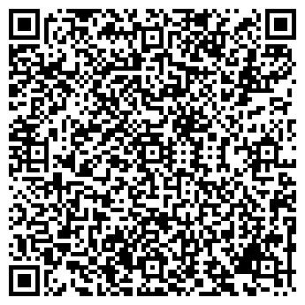 QR-код с контактной информацией организации КА ЭС ТИ КОМПАНИЯ