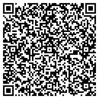 QR-код с контактной информацией организации КОТЕНЕВ ЧП