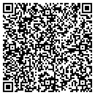 QR-код с контактной информацией организации ЛАДА-ДЕТАЛЬ