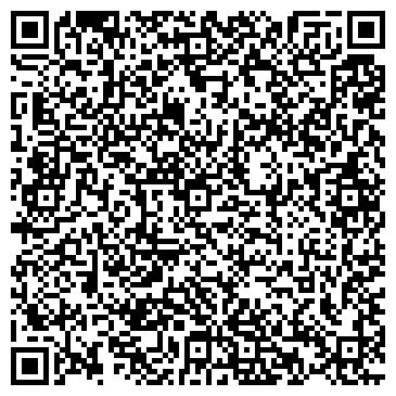 QR-код с контактной информацией организации МАЗ ДИЗЕЛЬ ТРЕЙД-ЗАПЧАСТЬ