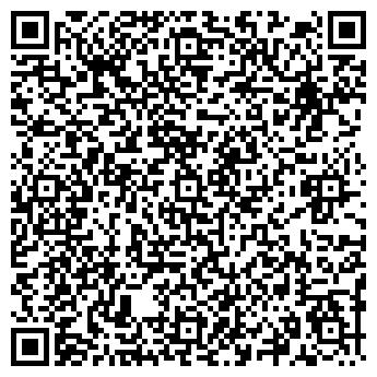 QR-код с контактной информацией организации МОТОР СВ КОМПАНИЯ