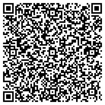 QR-код с контактной информацией организации МОТОРСИБКОМПЛЕКТ