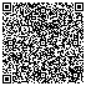 QR-код с контактной информацией организации ВОЛКОВ С. Л.