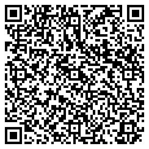 QR-код с контактной информацией организации РЕН-МИЛК ДТОО