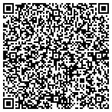 QR-код с контактной информацией организации РЕАЛИШЕН КОМПАНИ