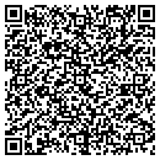 QR-код с контактной информацией организации РЕГИОН-АВТО ТД