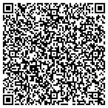 QR-код с контактной информацией организации РУСЬСНАБЖЕНИЕ КОМПАНИЯ