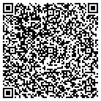 QR-код с контактной информацией организации СЕВЕРСТРОЙСНАБ