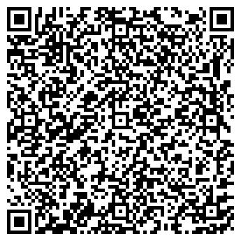QR-код с контактной информацией организации СИБ-АВТОМАРКЕТ