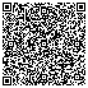 QR-код с контактной информацией организации СОДЕЙСТВИЕ ФИРМА ЧП