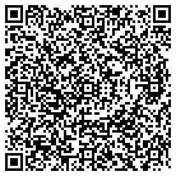 QR-код с контактной информацией организации СПЕКТР КОМПАНИЯ