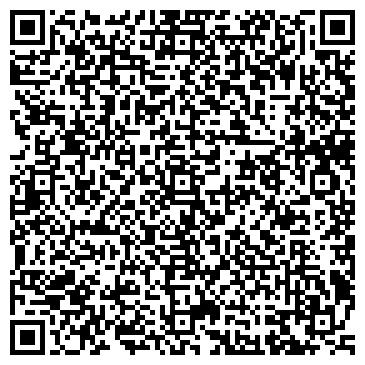 QR-код с контактной информацией организации ТЕРМОСТОЙКИЕ ИЗДЕЛИЯ И ИНЖЕНЕРНЫЕ РАЗРАБОТКИ