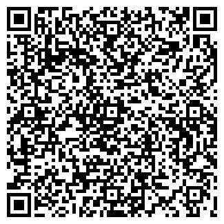 QR-код с контактной информацией организации ТОР-97