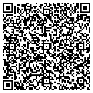 QR-код с контактной информацией организации ТРИСТАР-М