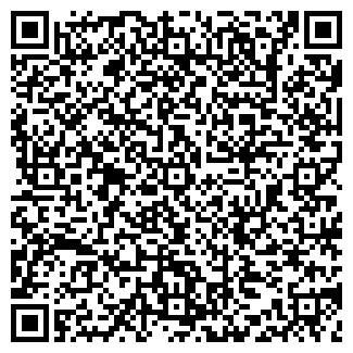 QR-код с контактной информацией организации ТУРБО-ДИЗЕЛЬ