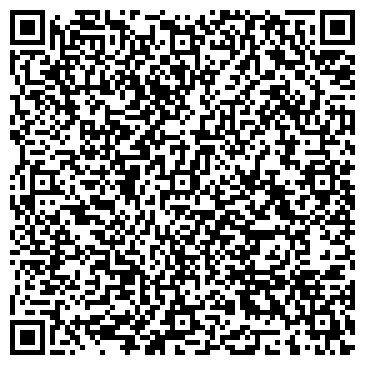 QR-код с контактной информацией организации КАРАГАНДИНСКИЙ МЕТАЛЛУРГИЧЕСКИЙ ИНСТИТУТ