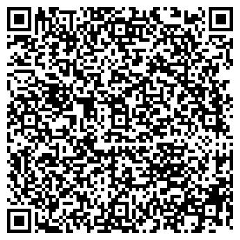QR-код с контактной информацией организации ЧП ВЕКШИН И. Н.