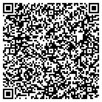 QR-код с контактной информацией организации ЧП ЗВЕЗДИНА Е. С.