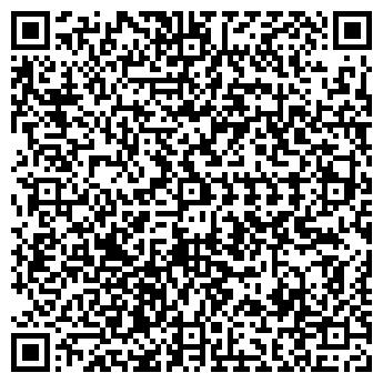 QR-код с контактной информацией организации ЧП НАЗАРОВ А. Н.