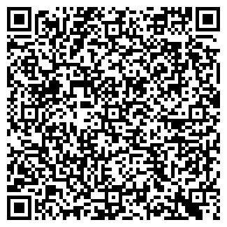 QR-код с контактной информацией организации ЯРДИЗЕЛЬ