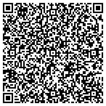 QR-код с контактной информацией организации ЯРОСЛАВСКИЙ ЗАВОД ТОПЛИВНОЙ АППАРАТУРЫ