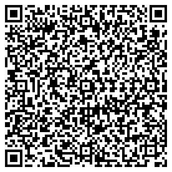 QR-код с контактной информацией организации ЯРПРОМСЕРВИС