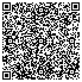 QR-код с контактной информацией организации КОСТОЧКИН С.А. ЧП