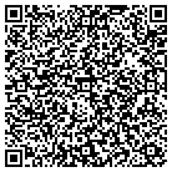 QR-код с контактной информацией организации ОАО ЭНЕРГОСПЕЦМОНТАЖ