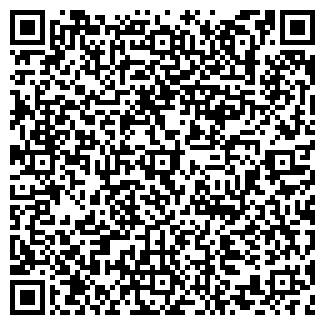QR-код с контактной информацией организации РУЛАДА ФИРМА