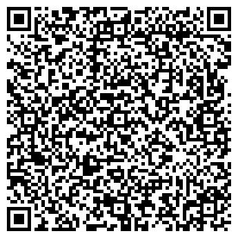 QR-код с контактной информацией организации ТИЛЬ КОМПАНИЯ