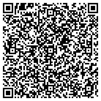 QR-код с контактной информацией организации ЭКОГРАНТ-ЯРОСЛАВЛЬ