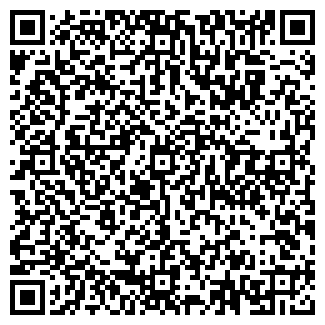QR-код с контактной информацией организации ПСК ПРОФИ