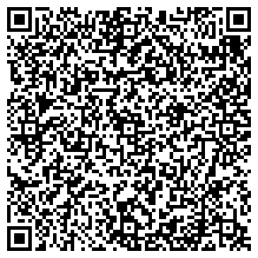 QR-код с контактной информацией организации АВТОДИЗЕЛЬ (ЯМЗ) ЖКО