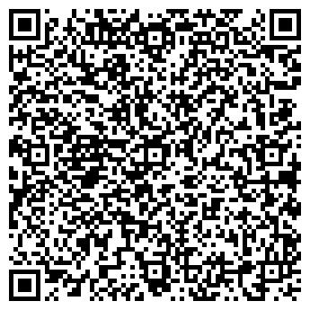 QR-код с контактной информацией организации КПД ЗАВОД ЖКО