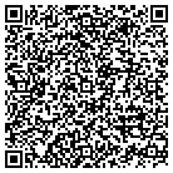 QR-код с контактной информацией организации МАШПРИБОР ЗАВОД ЖКО
